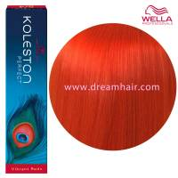Wella Koleston Perfect Permanent Professional Hair Color 60ml 99/44