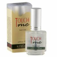 Kinetics Touch Me Base Coat