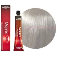 Loreal Majirel Lightest Pale Ash Blonde 10 1/2, 1