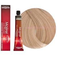 Loreal Majirel Lightest Beige Blond 10.13
