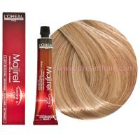 Loreal Majirel Blond 9.31