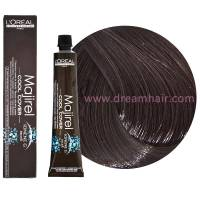 Loreal Majirel Cool Cover 5.1