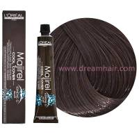 Loreal Majirel Cool Cover 6.1
