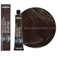 Loreal Majirel Cool Cover 6