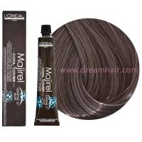 Loreal Majirel Cool Cover 7.11