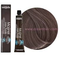 Loreal Majirel Cool Cover 7.1