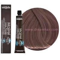 Loreal Majirel Cool Cover 7.88