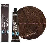 Loreal Majirel Cool Cover 7