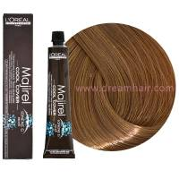 Loreal Majirel Cool Cover 8.3