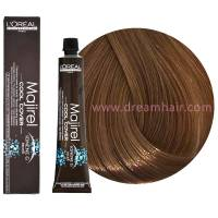 Loreal Majirel Cool Cover 8