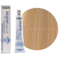 Loreal Majirel High Lift Ash Violet