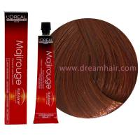 Loreal Majirouge 5.4