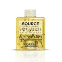 Loreal Source Essential Daily Shampoo 300ml