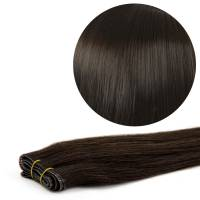 Luxury Tape Weft 40cm 1B#