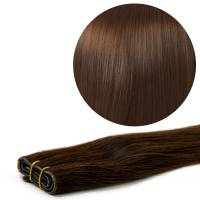 Luxury Tape Weft 40cm 2#