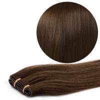 Luxury Tape Weft 40cm 4#