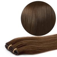 Luxury Tape Weft 40cm 6#