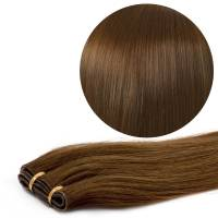 Luxury Tape Weft 40cm 8#