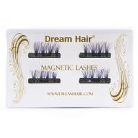 Magnet Lashes DH04