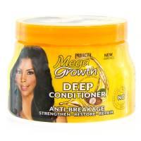 Mega Growth Deep Conditioner 425g