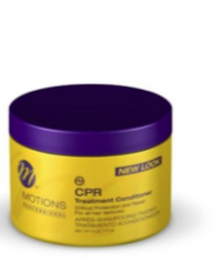 Motions CPR Treatment Conditioner Repair and Rebuild Hair-170g