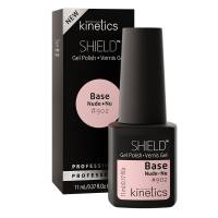 Kinetics Shield Nude UV Base Coat #902