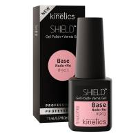Kinetics Shield Nude UV Base Coat #903