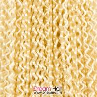 Zizi Braid blondi 613#