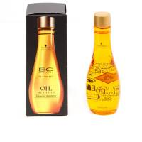 Schwarzkopf BC Oil Miracle Finishing Threatment 100ml
