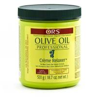 ORS Olive Oil Creme Relaxer Regular 531g