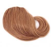 Clip-In Hair Fringe 18#