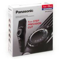 Panasonic Trimmer ER-GC50-K503