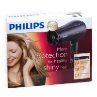 Philips Hair Dryer 2300W HP8260/00