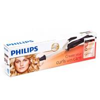 Philips Keraaminen Curler HP8602/00 16mm