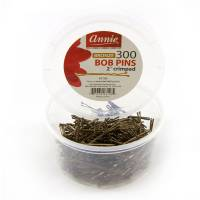 Bob Pins Bronze 300ct/jar 2