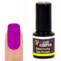 CH Nails Premium Geelilakka 150
