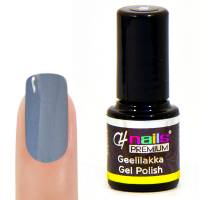 CH Nails Premium Gel Polish 2890