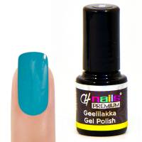 CH Nails Premium Gel Polish 2940