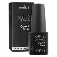 Kinetics Shield Quick UV Base Coat