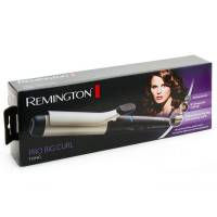 Remington Keraaminen Pro Big Curler 38mm