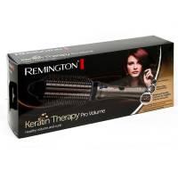 Remington CB65A45 Keratin Therapy Pro muotoiluharja