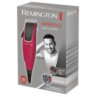 Remington Trimmer HC5018