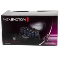 Remington KF20I Ionisoivat Lämpörullat