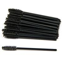 Mascara Brush 50pcs