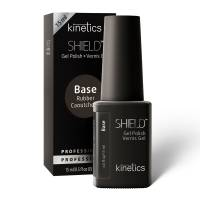 Kinetics Shield Rubber UV Base Coat