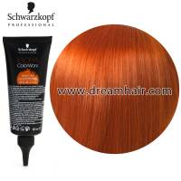 Schwarzkopf Igora ColorWorx Direct Dye Orange