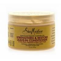 Shea Moisture Strengthen & Restore Leave-In 312g