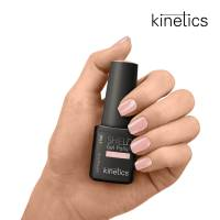 Kinetics Shield Gel Polish #190