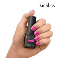 Kinetics Shield Gel Polish #197