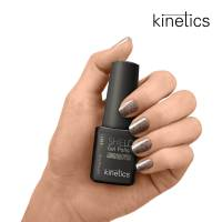 Kinetics Shield Gel Polish #351